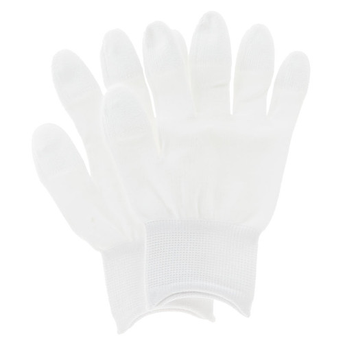 Machingers Gloves