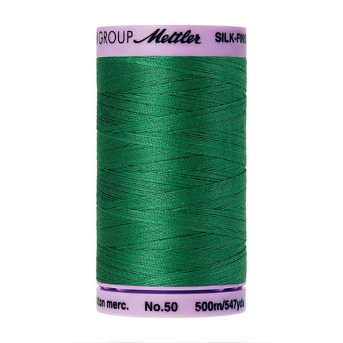 Kelly - Silk Finish  - #0224