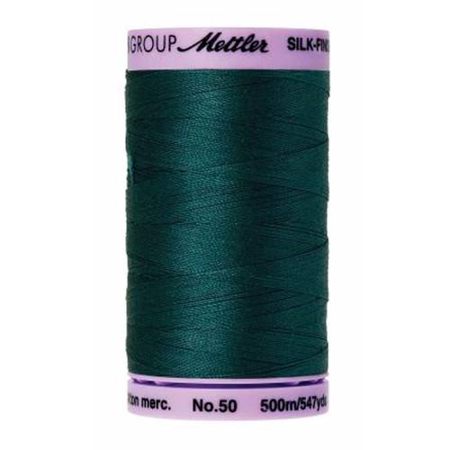 Spruce - Silk Finish  - #0314