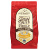 Stella & Chewy's Raw Coated Small Breed Chicken