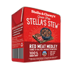 Stella & Chewy's Stella's Stew Red Meat Medley