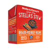 Stella & Chewy's Stella's Stew Grass-Fed Beef Recipe