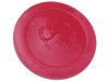 WestPaw Zisc Holiday Ruby Red