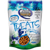 Nutri Source Soft & Tender Chicken Grain Free Training Rewards Treats