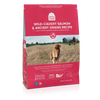 Open Farm Wild-Caught Salmon and Ancient Grains Recipe Dry Dog Food
