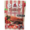 PLATO EOS Turkey with Cranberry