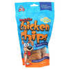 KennelMaster Doggie Chicken Chips