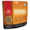 Orijen Original Freeze-dried Cat Treats