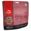 Orijen Grass-Fed Freeze-dried Lamb Cat Treats