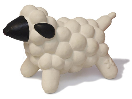 Shelly the Sheep