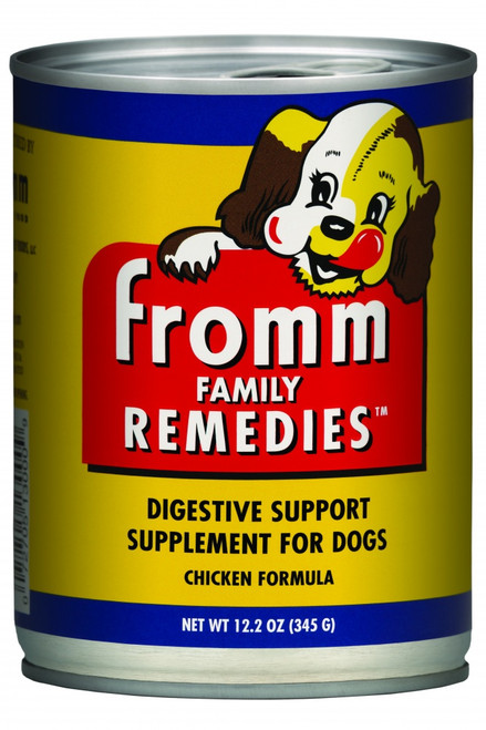 Fromm Digestive Support Chicken
