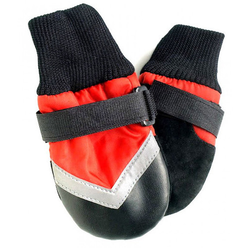 Fashion Pet Extreme All Weather Boots