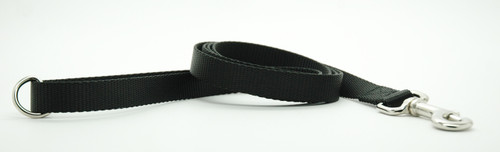 KIPS Black Webbing Lead