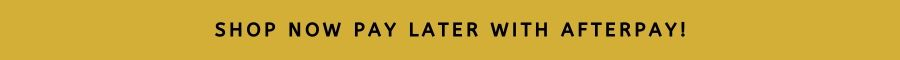 banner-afterpay.jpg