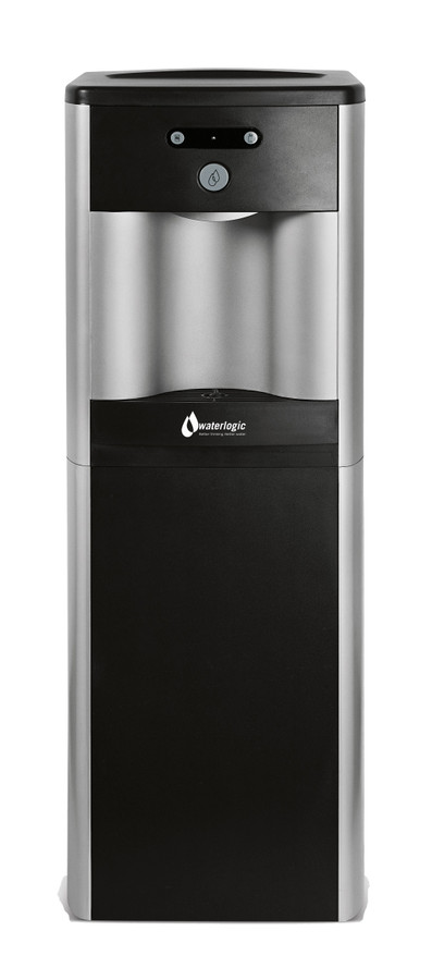 Water Logic Hot & Cold Water Cooler--CALL FOR PRICE QUOTE