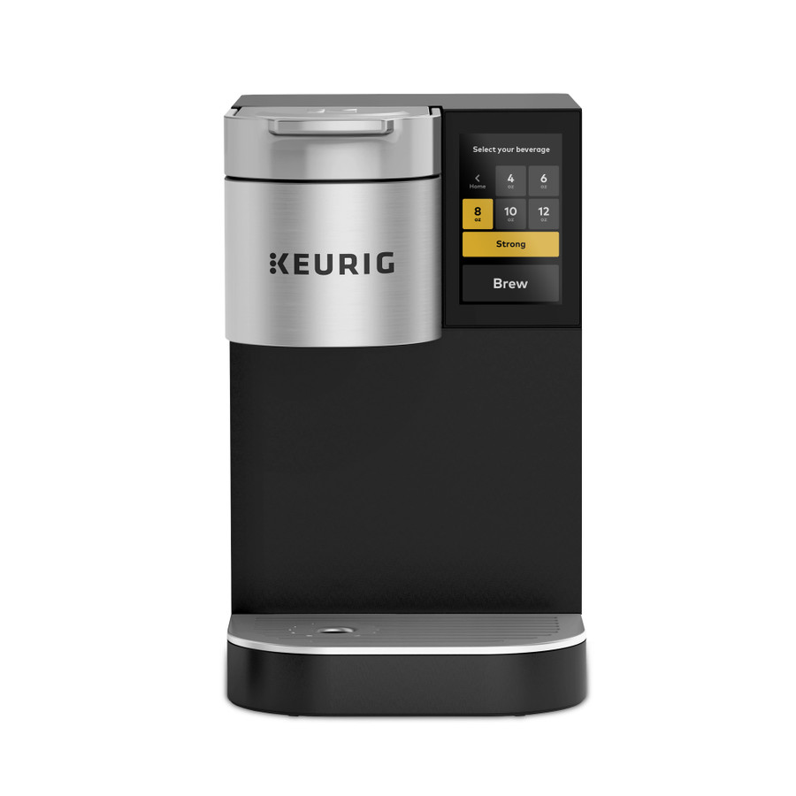 K2500 Commercial Brewer