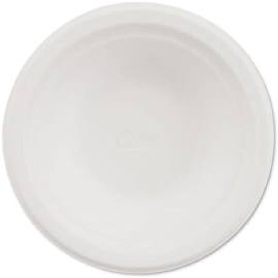 12 oz Chinet Bowls
