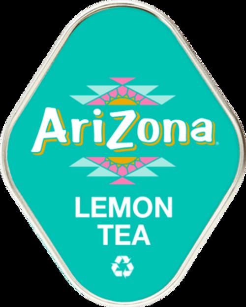 Lavit Arizona Lemon Tea