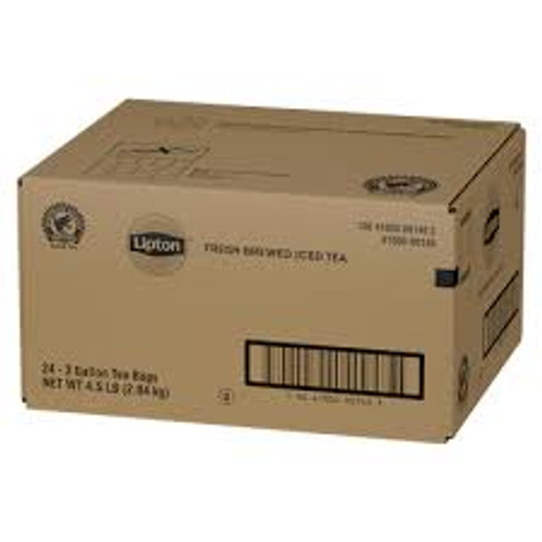 Lipton 3 Gallon Iced Tea