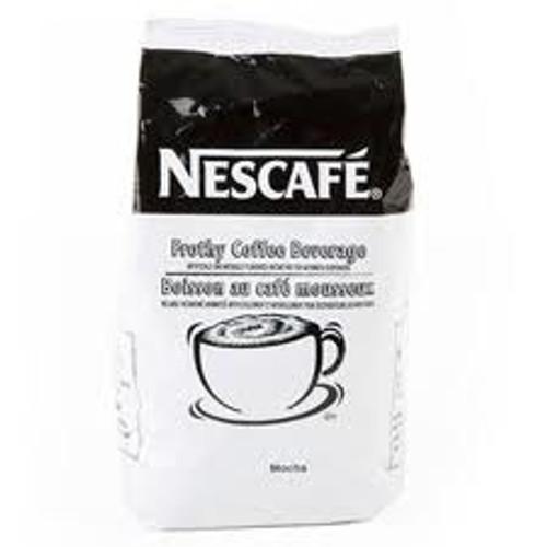 Nestle Cappuccino Latte 2lb