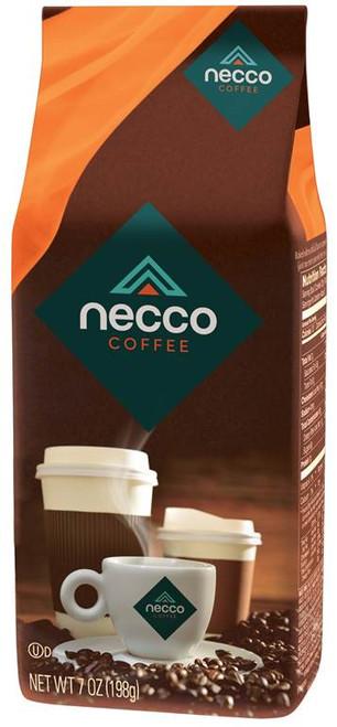 Necco Espresso 2lb Whole Bean