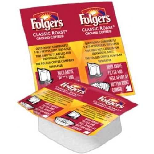 Folgers Ultra Roast