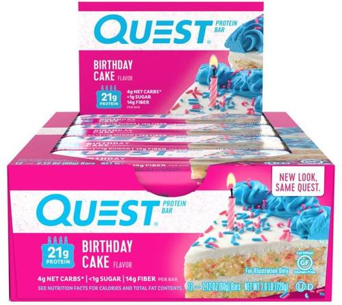 Quest_Nutrition