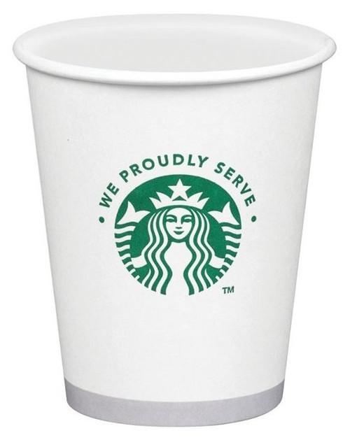 Cups 12oz Starbucks