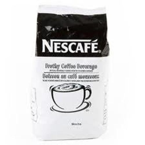 Nestle French Vanilla Cappuccino 2lb