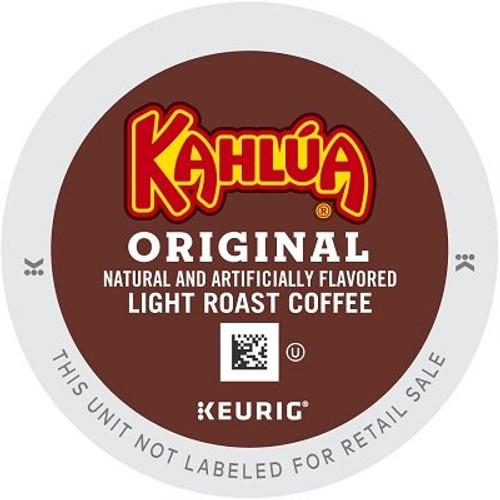 Kahlua Original