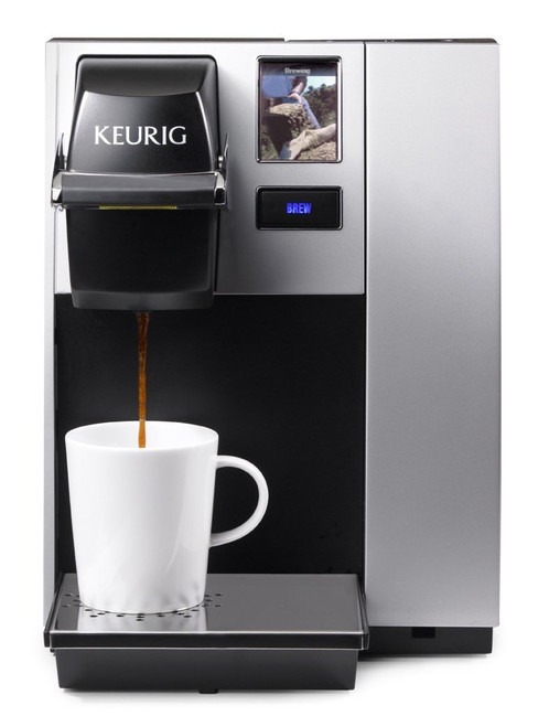 K150P Commercial Brewer