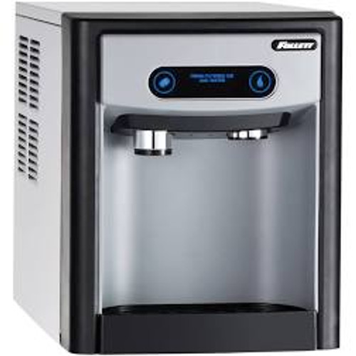 Water Logic Ice & Water Cooler--CALL FOR PRICE QUOTE