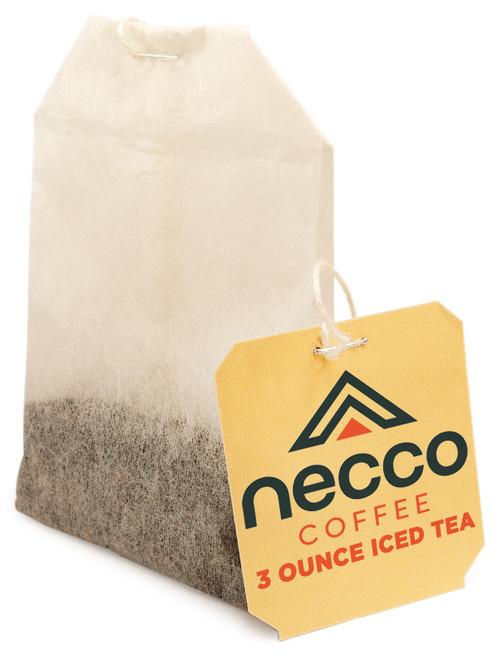 Necco Iced Tea 32ct/3 oz