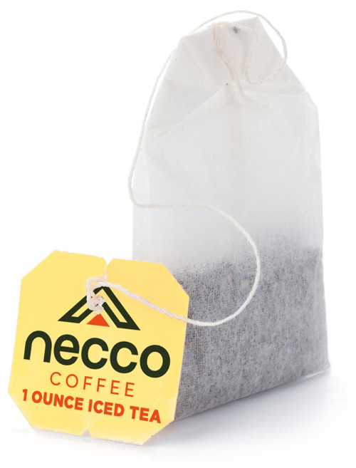 Necco Iced Tea 50ct/1 oz