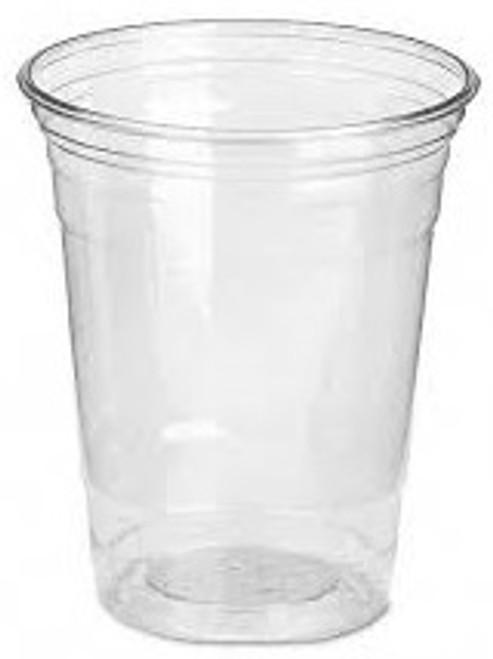 Cups 12oz Plastic