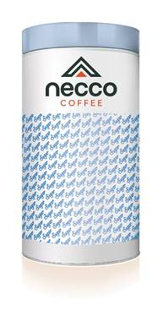 Necco Sugar Cannister 20 oz