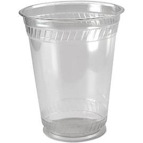 16 oz Greenware Cups