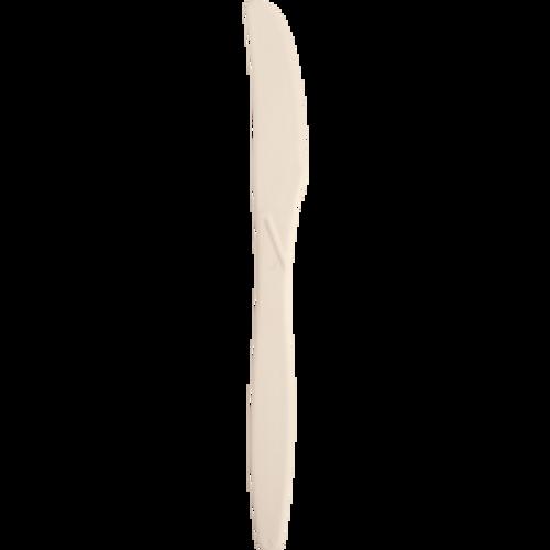 Heavy Weight Knife