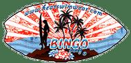 Bingo Surf