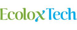 EcoloxTech