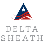 Delta Sheath