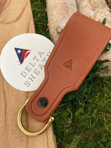 Delta Dangler Attachment