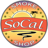 SoCal Smoke Shop