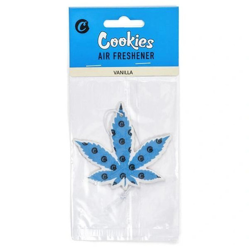 Cookies Car Air Freshener