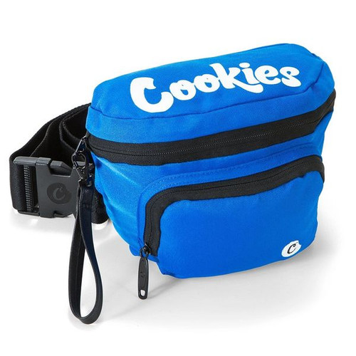 Cookies Fanny Pack