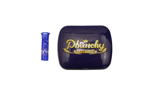 PHUNCKY FEEL TIPS HELIX - CLASSIC (ROUND)