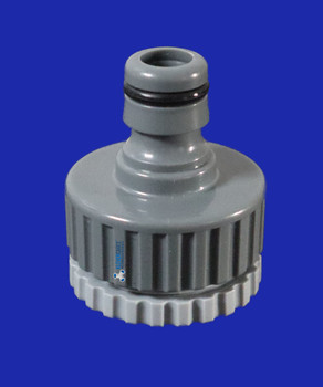 12mm hose fit connector