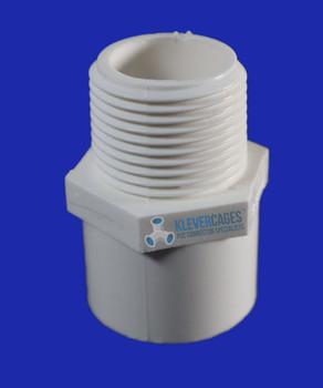 25mm valve socket