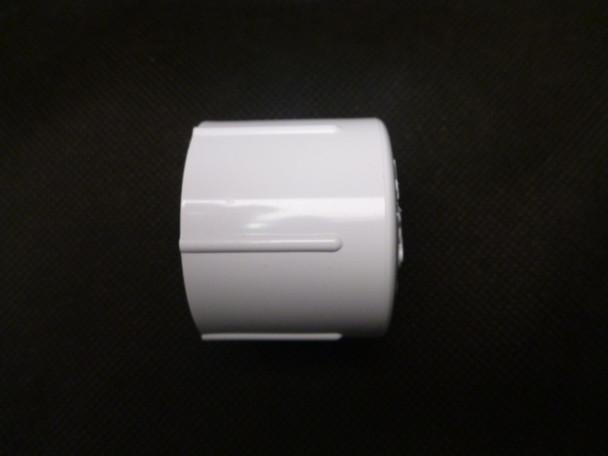 20mm PVC Cap