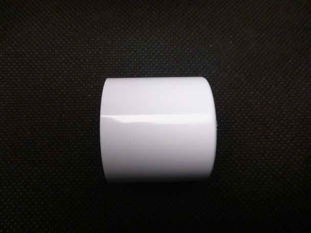 15mm PVC Cap